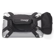 """OtterBox 10"""" Utility Latch with Accessory Bag (77-30408)"""