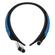 LG Tone Active Bluetooth Wireless Headset