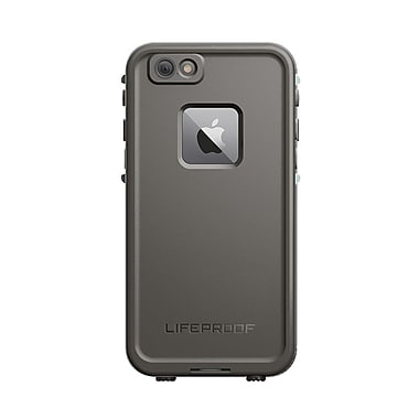 LifeProof fre Case for iPhone 6/6S, Grind (77-52565)
