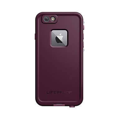 LifeProof fre Case for iPhone 6/6S, Crushed (77-52568)