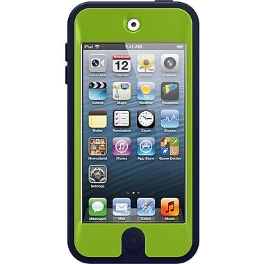 OtterBox - Étui de la collection Defender pour iPod touch 5e génération, punk (77-25219)