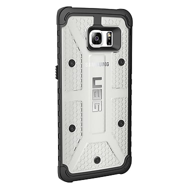 UAG Composite Case for Galaxy S7 Edge, Maverick (GLXS7EDGE-ICE)