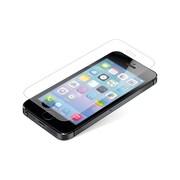 Zagg - Protecteur d'écran InvisibleShield Glass pour iPhone 5/5s/5C/SE (IP5GLS-F0F)