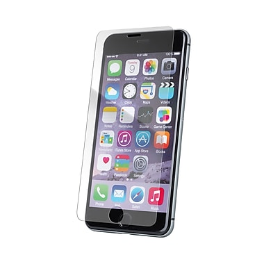 Xqisit Tempered Glass Screen Protector for iPhone 7 Plus (26515)