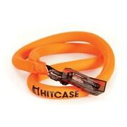 Hitcase Floating Orange Bandolier Strap (HC23000)