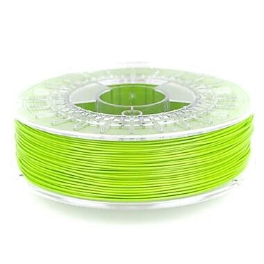 Colorfabb 3D Printer Filament PLA/PHA Spool, 2.85mm, Intense Green, 750gr