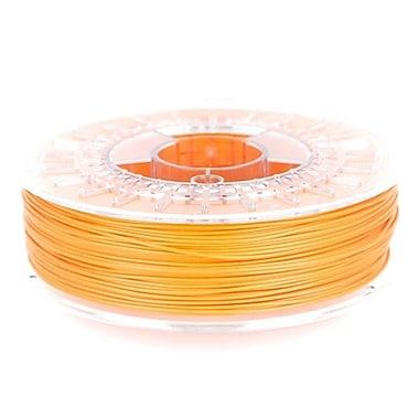 Colorfabb – Filament d'imprimante 3D, bobine PLA/PHA, 1,75 mm, orange, 750 gr