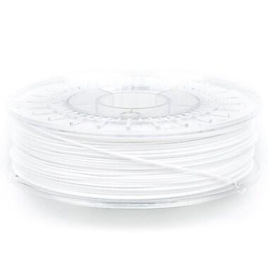 Colorfabb – Bobine de filament nGen copolyester pour imprimante 3D, 1,75 mm, blanc, 750 gr