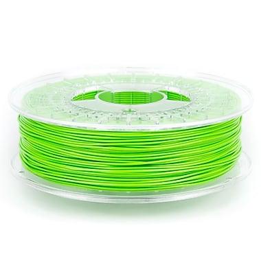 Colorfabb - Bobine de filament Ngen copolyester pour imprimante 3D, 1,75 mm, vert pâle, 750gr