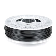 ColorFabb 3D Printer Filament XT CF20 Spool, 1.75mm CARBON FIBER, 750gr