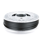 ColorFabb 3D Printer Filament XT CF20 Spool, 2.85mm CARBON FIBER, 750gr