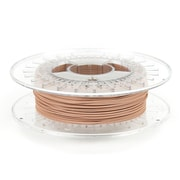 ColorFabb 3D Printer Filament COPPERFILL Spool, 1.75mm, 750gr