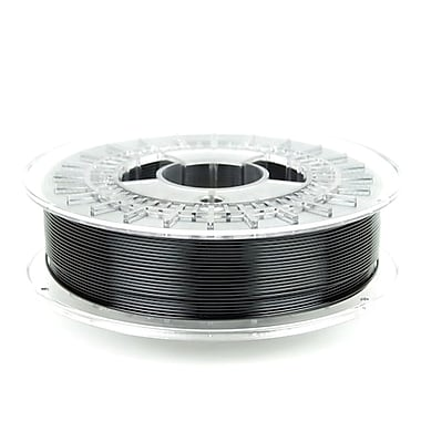 ColorFabb 3D Printer Filament XT Co-Polyester Spool, 2.85mm, 750gr