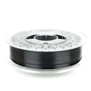 ColorFabb 3D Printer Filament XT Co-Polyester Spool, 1.75mm, 750gr