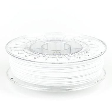 Colorfabb - Bobine de filament XT copolyester pour imprimante 3D, 1,75 mm, blanc, 750 g
