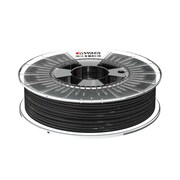 FormFutura 3D Printer Filament TitanX Engineering ABS Spool, 1.75mm, 750gr