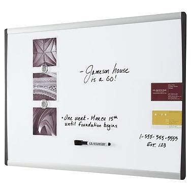 Quartet® Dry - Erase Board, 18