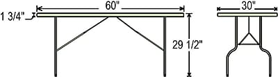 https://www.staples-3p.com/s7/is/image/Staples/m005926594_sc7?wid=512&hei=512