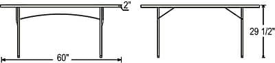 https://www.staples-3p.com/s7/is/image/Staples/m005926595_sc7?wid=512&hei=512