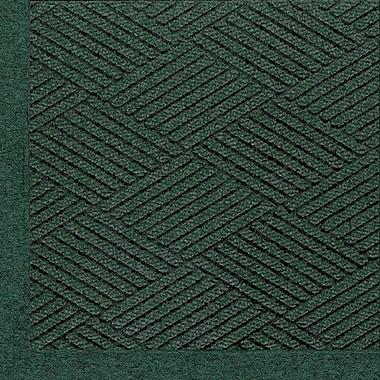 Andersen Company Waterhog Eco Premier Mat, 4' x 8', Pine (297720048)