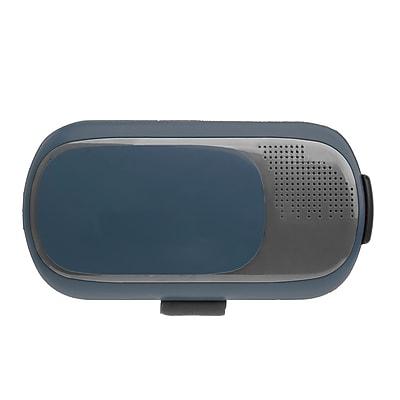 Zunammy Z Vision Virtual Reality Headset, Navy Blue