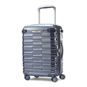Stryde Carry-On Gliders