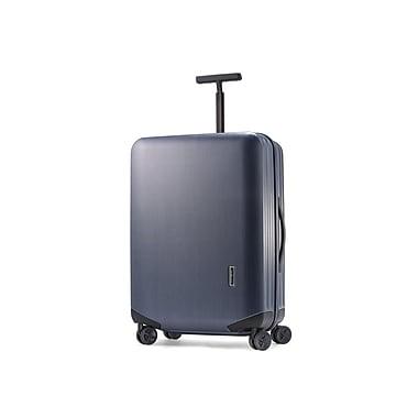 Inova Spinner Carry-on, Indigo Blue (48249-1439)
