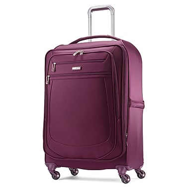 Mightlight 2 Spinner Large Expansion, Grape Wine (75861-5469)