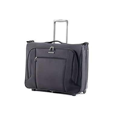 Lift Nxt Wheeled Garmet Bag (76032-1041)