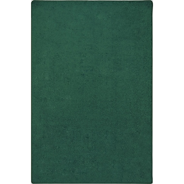 Joy Carpets Endurance, 12' x 15', Forest