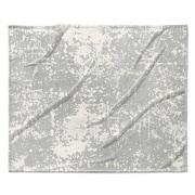 Williston Forge Arlington Fleece Blanket; 50'' W x 60'' L