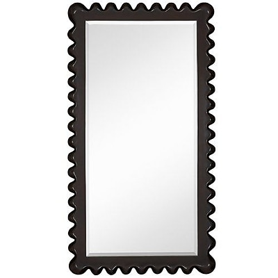 https://www.staples-3p.com/s7/is/image/Staples/m005933457_sc7?wid=512&hei=512