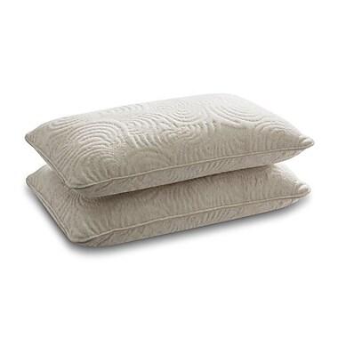 GrantecInternationalInc ComfoRest Dual Side Pillow