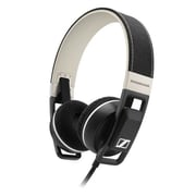 Sennheiser HD 4.30G Over-Ear Headphones