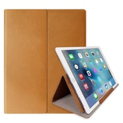 Araree Stand Clutch Ipad Pro Light Brown