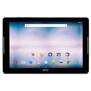 Acer - Tablette Iconia One 10 B3-A30-K5PJ 10,1 po IPS, 1,3GHz MediaTek MT8163, 1 Go DDR3L, 16 Go Flash, Android 6.0 Marshmallow
