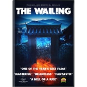 The Wailing (DVD)