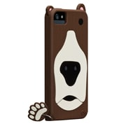 Case-Mate Creature Case for iPhone 5/5S/Se