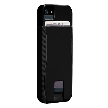 Case-Mate POP ID Case for iPhone 5/5S/Se
