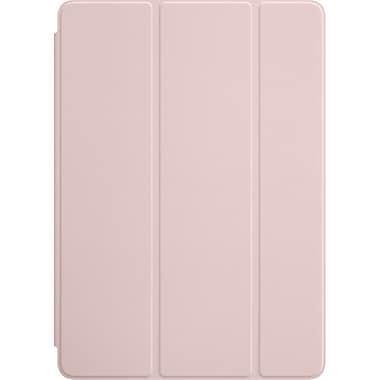 Apple – Smart Cover pour iPad, sable rose, (MQ4Q2ZM/A)