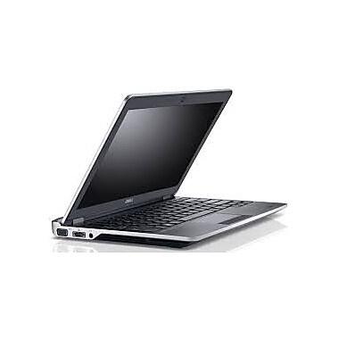 Dell Refurbished Latitude E6330 13.3