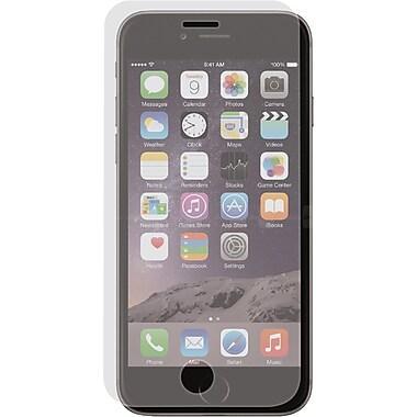 Borne - Protecteur d'écran TGIPN6 en verre trempé pour iPhone 6/6S