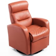 Qaba Swivel Kids Chair