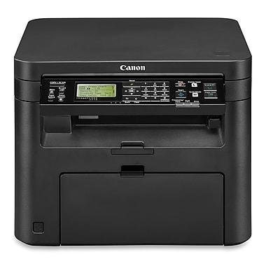 Canon imageCLASS D570 1418C025 Black & White Laser Copier