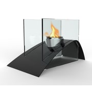 Decorpro Allusion Bio Ethanol Indoor/Outdoor Fireburner