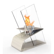 Decorpro Kaskade Bio Ethanol Indoor/Outdoor Fireburner