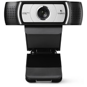 Logitech Webcam C930e 1080p HD (960-000971)
