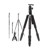 Fotopro CT-5A 4-in-1 Tripod Kit