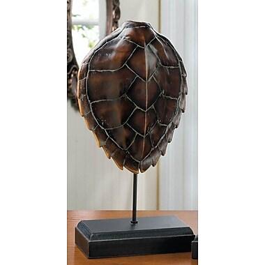Zingz & Thingz Decorative Spiny Turtle