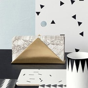 Scantrends Ferm Living Triangle Stand